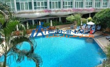 files_hotelPhotos_21108232[531fe5a72060d404af7241b14880e70e].jpg (383×235)